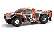HPI Racing Blitz 2WD RTR (Skorpion)