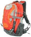 Polar П1529 21 оранжевый/серый