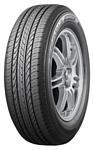 Bridgestone Ecopia EP850 245/70 R16 111H