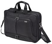 DICOTA Top Traveller Pro 14-15.6 (D30843)