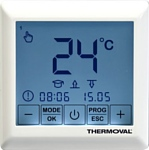 Thermoval SE 200 Touch