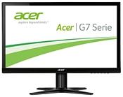 Acer G247HYLbidx