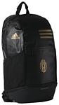 Adidas Juventus FC black (A99151)