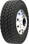 Double Coin RLB450 315/80 R22.5 156/152L