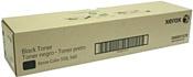 Xerox 006R01660