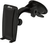 Ritmix RCH-020 W Sticky Pad