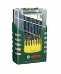 Bosch 2607017153 25 предметов