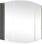Акватон Севилья 95 Зеркальный шкаф (1.A125.6.02S.E01.0)