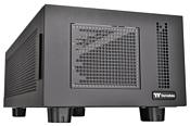 Thermaltake Core P100 CA-1F1-00D1NN-00 Black