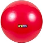 Go Fit GF-55BALL (красный, 55 см)
