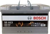 Bosch S5 A13 (95Ah) AGM
