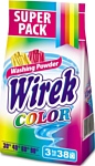 Wirek Color 3 кг