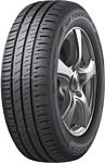 Dunlop SP Touring R1 195/65 R15 91T
