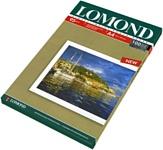 Lomond Глянцевая односторонняя A4 85 г/кв.м. 100 листов (0102145)