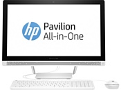 HP Pavilion 24-b255ur (1AW95EA)
