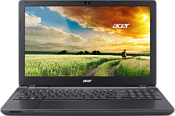 Acer Aspire E5-523-62K4 (NX.GDNEU.014)