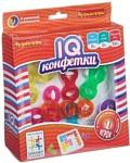 Bondibon IQ-Конфетки (ВВ1353)