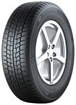 Gislaved Euro*Frost 6 185/60 R15 88T