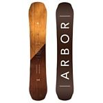 Arbor Coda Rocker (17-18)