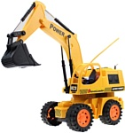 Cheetah Toys 8032E