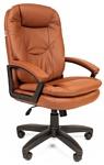 Русские кресла РК-168 (коричневый)