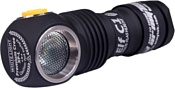 Armytek Elf C1 Micro-USB XP-L (Warm) + 18350 Li-Ion