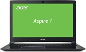 Acer Aspire 7 A715-71G-59UZ (NX.GP8ER.013)