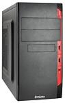 ExeGate QA-410 350W Black