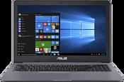 ASUS VivoBook Pro 15 N580VD-E4642