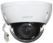 Dahua DH-IPC-HDBW5631EP-ZE-27135