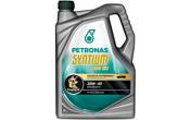 Petronas Syntium 800 EU 10W-40 5л