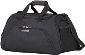 American Tourister Road Quest Solid Black 50 см