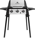 Broil King Porta-Chef 320