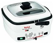 Tefal FR 4950