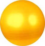 Sundays Fitness IR97402-75 (желтый)