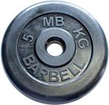 Zez 16082 5 кг