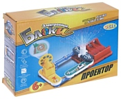 OCIE 20003256 Электронные блоки ''Проектор''