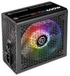 Thermaltake Toughpower GX1 RGB 600W