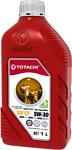 Totachi DENTO Eco Gasoline Semi-Synthetic 5W-30 1л