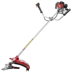 Hammer MTK330