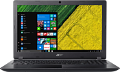 Acer Aspire 3 A315-21-67T0 (NX.GNVER.070)
