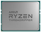 AMD Ryzen Threadripper 2970WX (BOX) Colfax (TR4, L3 64000Kb)