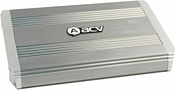ACV GX-4.175