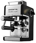 Polaris PCM 4006A Golden rush