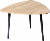 Калифорния мебель Квинс (дуб сонома)