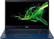Acer Aspire 3 A315-55G-57JZ (NX.HG2ER.015)