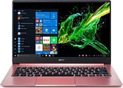 Acer Swift 3 SF314-57-37VQ (NX.HJKER.009)