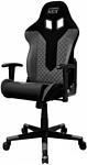 DXRacer NEX EC/OK01/NG (черный/серый)