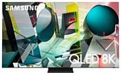 Samsung QE65Q900TSU