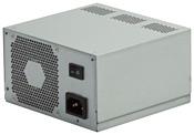 FSP Group FSP500-70ACB 500W
